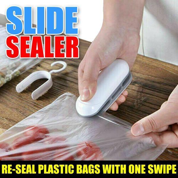 Slide Sealer