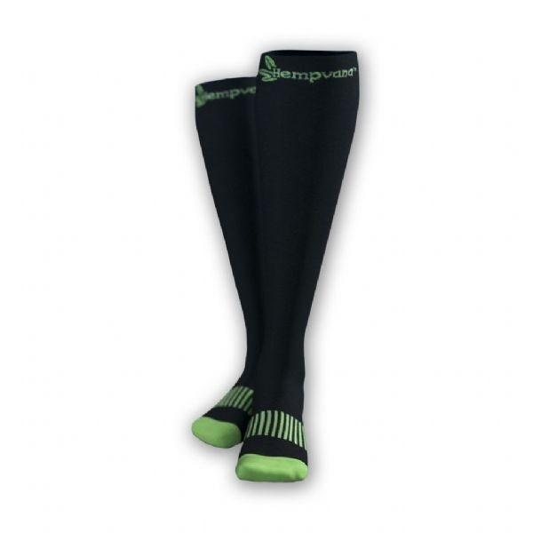 Hemp Joy Compression Socks